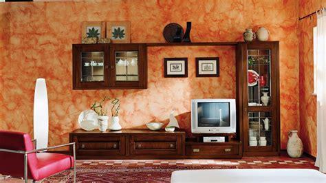 azienda soggiorno azienda soggiorno cortina la scelta giusta per il design