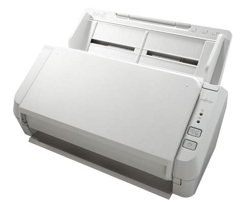 Fujitsu Sp1120 Scanner 1 fujitsu sp 1125 compact a4 scanner 25 ppm spigraph international