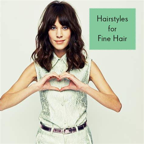 hairstyles for fine thin hair uk hairstyles for fine hair hair extensions blog hair