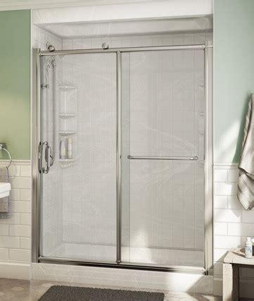 shower bath solutions shower solutions bath fitter