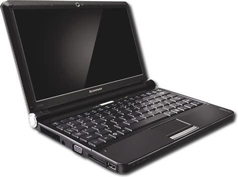 netbook best buy lenovo ideapad netbook with intel atom processor black