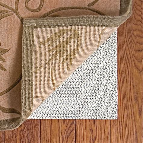 rug pads for hardwood thick rug pads for hardwood floors roselawnlutheran