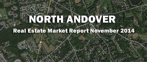 houses for sale in north andover ma north andover ma homes for sale and sold report for november 2014