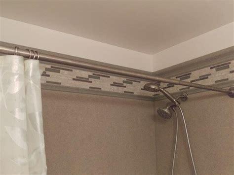tile inlay panels inlays stripes