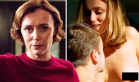 keeley hawes movies bodyguard bbc keeley hawes in naked sex scene film