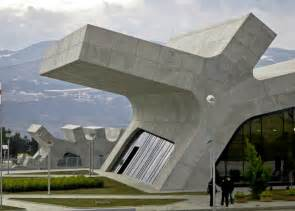 home design subreddit modern architecture redefines former soviet republic the