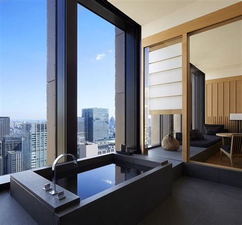 japanese suite read japanese wallpaper best urban hotel awards 2015 winners revealed