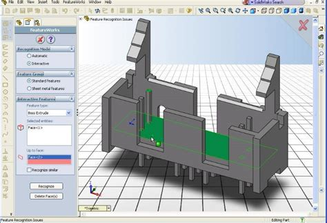 free 3d log home design software log home design software for mac 28 images bentley microstation software informer
