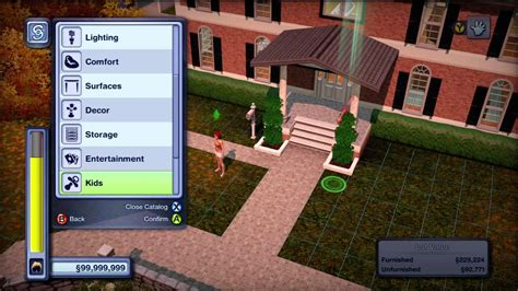 how to buy house in sims 3 how to make a house in sims 3 pets howsto co