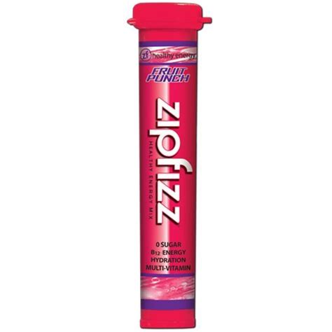 b12 energy drink zipfizz healthy b12 energy drink mix variety pack 30 count new