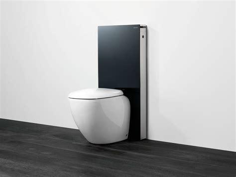 cassetta wc geberit prezzi modulo sanitario in vetro temperato per wc monolith by
