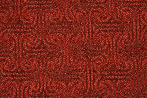 all upholstery m8959 upholstery fabric in ember