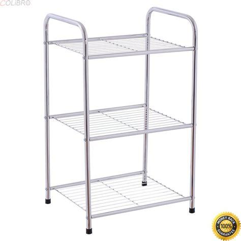 cheap metal garage cabinets find metal garage cabinets