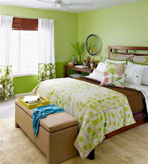 schlafzimmer farbideen 60 frische farbideen f 252 r wandfarbe in gr 252 n