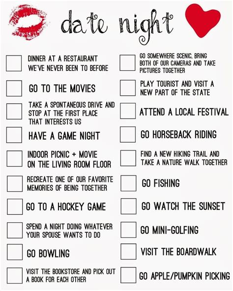 date ideas 25 best winter date ideas on pinterest fun date ideas cute date ideas and couple ideas date