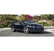 New &amp Pre Owned Bentley Cars  Rancho Mirage CA