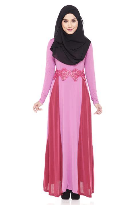 design dress muslimah 2017 muslimah jubah dress abaya dress hijab dress pinafore