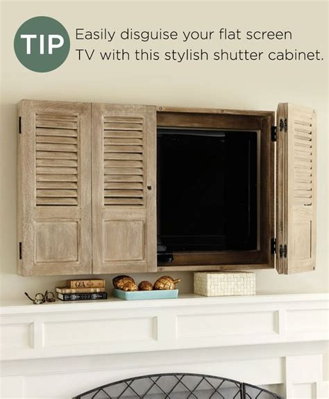 25 best ideas about tv on tv storage