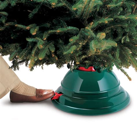 hammacher schlemmer christmas tree review lizardmedia co