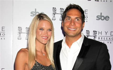 Joe Francis Doesnt Want To Leave And Other Stuff joe francis doesn t want to see his the