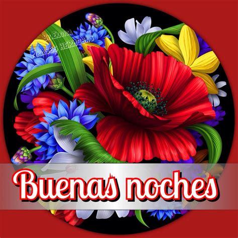 imagenes de rosas rojas de buenas noches buenas noches imagen 8441 im 225 genes cool