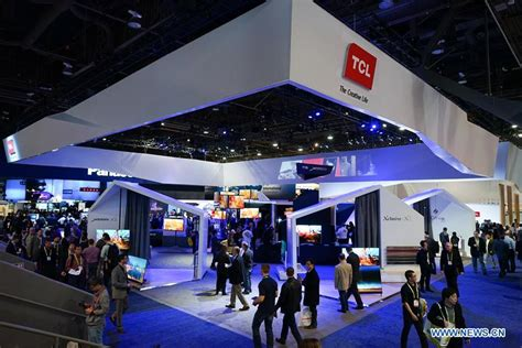 consumer electronics show kicks   las vegas