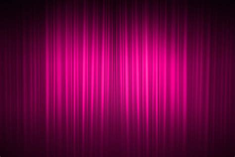 drape curtains drape hire event drape backdrops stage and theatre drapes