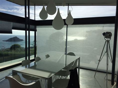 luxaflex plisse blinds fitting 63 best photos from our fitting team images on pinterest
