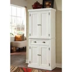 Stand alone kitchen cabinets home design ideas