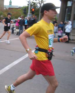 the marathon we live for a personal best in with type 1 diabetes books runman pei marathon 2007 a personal best half marathon
