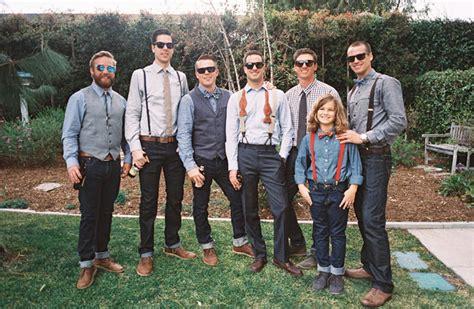 Backyard Wedding Groomsmen Best Of 2012 Fashion Details Green Wedding Shoes