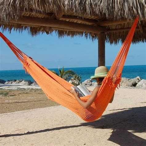 Golden Hammocks 62 best images about in my dreams on luxury homes backyards and mansions