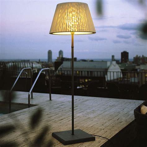 patio lights outdoor txl light floor l
