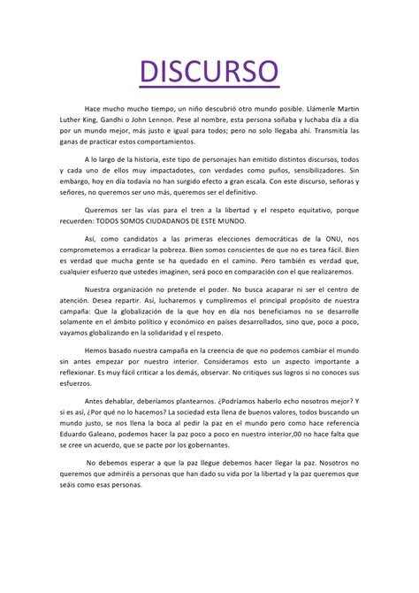 ejemplos de discursos para bodas mensajes y frases gratis ejemplos de discurso para bodas palabras profesionales