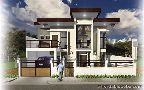 where to buy house and lot in philippines elegant 4 bedroom house and lot in corona del mar talisay cebu for sale talisay city