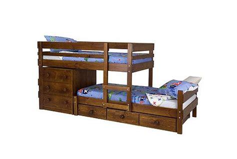 Low Bunk Beds Australia Low Bunk Beds Australia Bunk Beds Ikea Australia Home Design Ideas Jade Low Bunk Bed Zizo