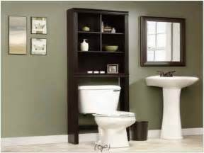 Color Ideas For Small Bathrooms by Bathroom Ideas Colors For Small Bathrooms Hostyhi Com