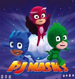 pj masks related keywords amp suggestions pj masks long tail keywords