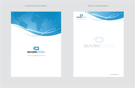 header design for letterhead branding discussion page 4 dash forum