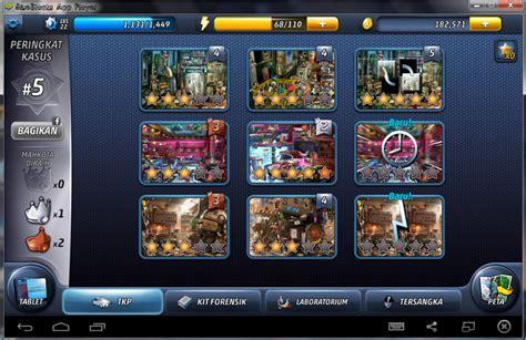 download game criminal case mod apk bahasa indonesia dulinantok criminal case apk file bahasa indonesia