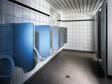 commercial bathroom design commercial bathroom design pmcshop