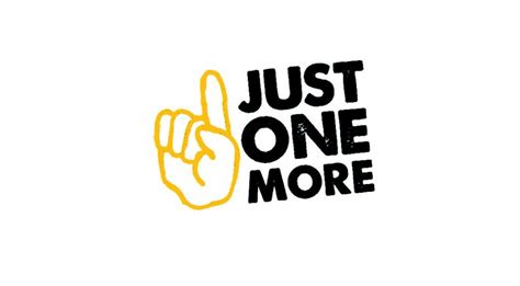 Just One You just one more dfp recruitment agency