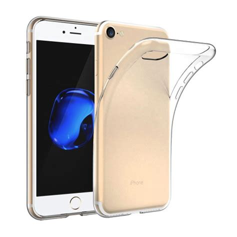 Iphone 6 Ultra Thin 0 3mm iphone 6 plus 6s plus 0 3mm ultra thin tpu gel