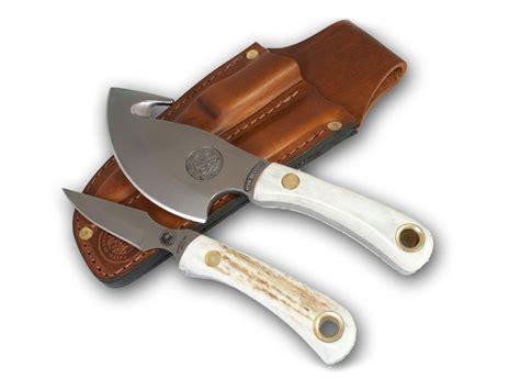 knives of alaska light knives of alaska light combination fixed blade