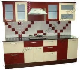 Modular Kitchen Designs In India Kitchen Design India Modern Designs In Modular Free Home