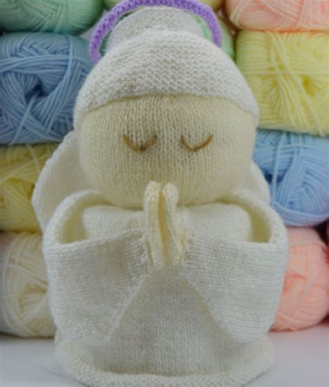 toilet roll cover knitting pattern toilet roll cover knitting pattern knitting by post