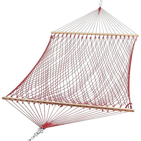 Pier One Imports Hammock 17 best images about outside the house ideas on