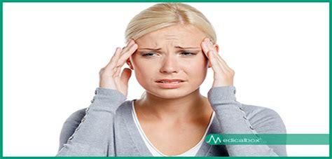 mal di testa dopo mangiato mal di testa dopo mangiato la risposta pu 242 essere la