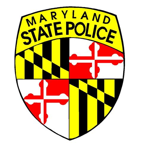 Maryland State Search Maryland State Looking To Hire A Dispatcher At Prince Frederick Barrack