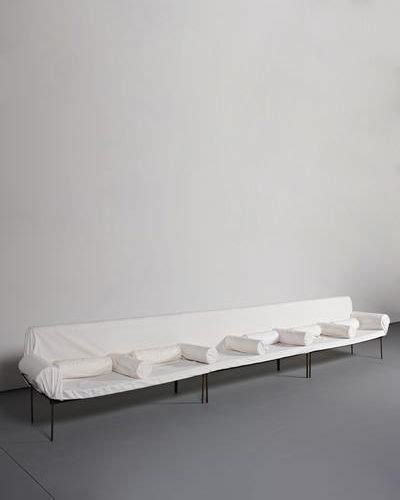 franz west sofa 519 best seat images on pinterest chairs art and bedroom
